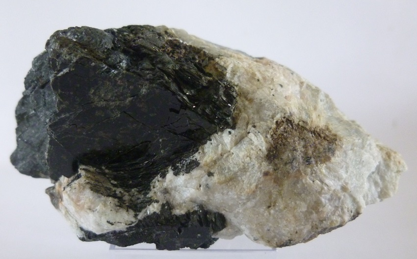 Annite Mineral